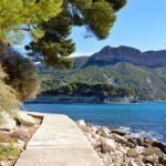 Levandulová Provence - to nejlepší z Jižní Francie