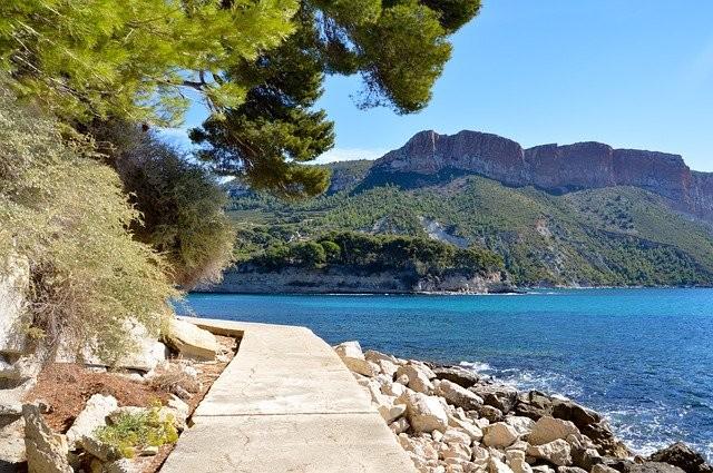 Levandulová Provence – to nejlepší z Jižní Francie